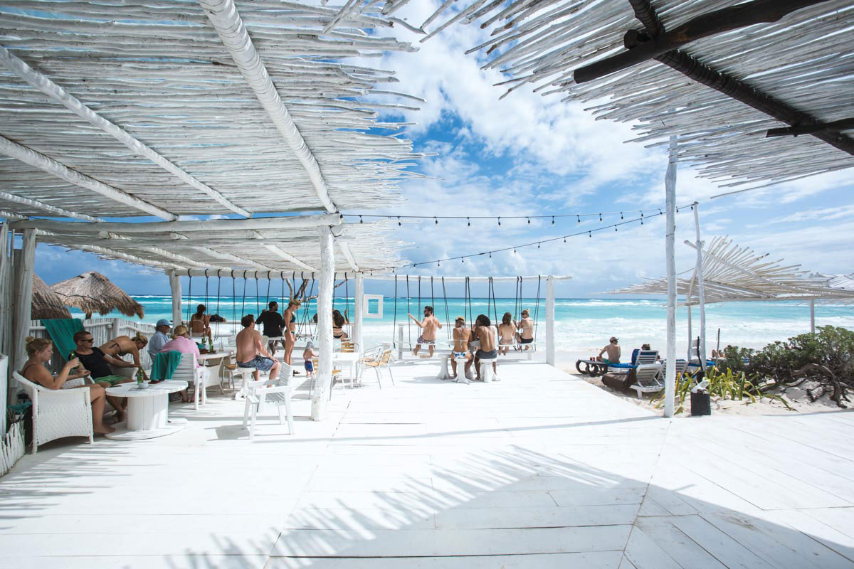 Check Out The Delicious Beach Bar Menu Enjoy A Cool Gl Of Rosé Or One Our Signature Tails Don T Forget To Have Swim